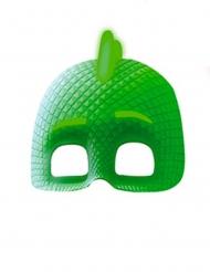 Geggo maske med slik til børn - Pyjamasheltene™
