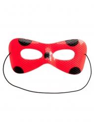 Maske og slik med Ladybug - Ladybug™