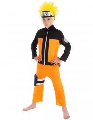 Naruto™ kostume til børn