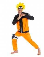 Kostume Naruto™ voksen