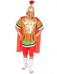 Astérix og Obélix™ Centurion kostume voksen