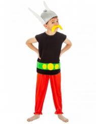Asterix™ kostume til børn