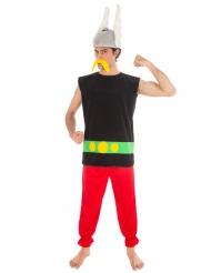 Asterix™ kostume til voksne