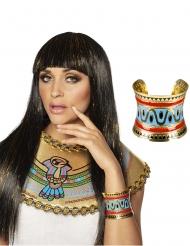 Nilens Dronning Armbånd til Voksne