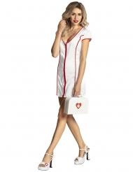 Sygeplejerske kufferT