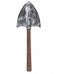Skovl 66 cm
