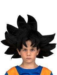 Goku paryk til børn - Dragon Ball Z™