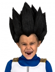 Vegeta paryk til drenge - Dragon Ball Z™