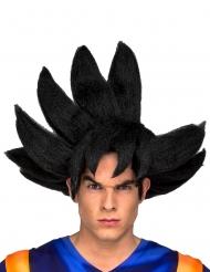 Paryk Goku Dragon Ball™ voksen