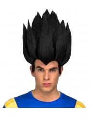 Paryk Vegeta Dragon Ball™ voksen