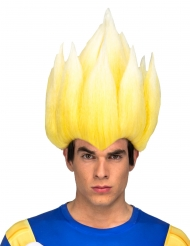 Paryk Super Saiyan Vegeta Dragon ball™ voksen