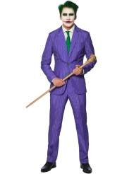 Mr. Joker™ jakkesæt voksen Suitmeister™