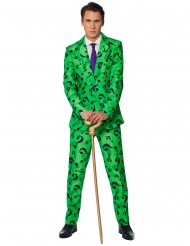 Mr. Riddler jakkesæt voksen Suitmeister™