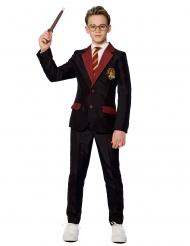 Mr. Gryffindor kostume til børn - Suitmeister™