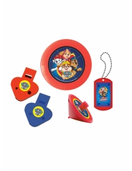 24 stk legetøj med Paw Patrol™