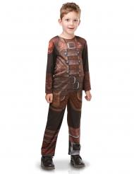 Klassisk Hikke kostume til børn - Sådan træner du din drage 3™