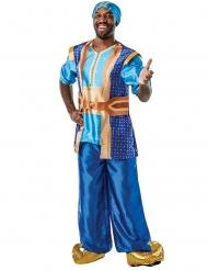 Klassisk Genie Live Action™ kostume voksen