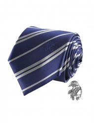 Ravenclaw slips med pin - Harry Potter™