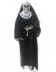 Ophæng nonne 86 cm