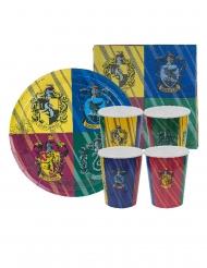 Fødselsdags Kit Hogwarts Harry Potter™