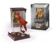 Figur Fawkes Harry Potter™ 18 cm
