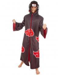 Kostume Itachi Naruto mand