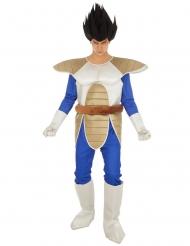 Kostume Vegata Dragon Ball™ mand