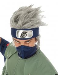 Paryk Kakashi Hatake Naruto™ voksen