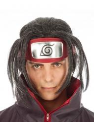 Paryk Itachi Naruto™ voksen
