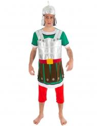 Kostume romersk soldat Asterix og Obelix™ mand