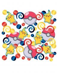 Pokemon™ konfetti 14g