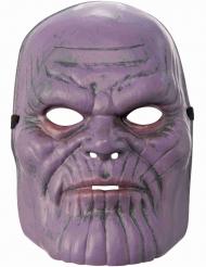 Avengers Endgame™ Thanos maske barn
