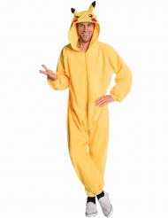 Pikachu™ heldragt voksen