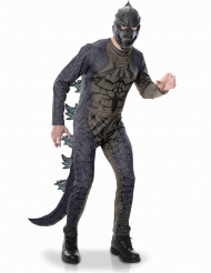 Godzilla King of the Monsters™ kostume voksen