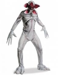 Kostume luksus Demogorgon Stranger Things™ voksen