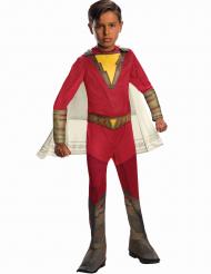 Klassisk Shazam™ kostume barn