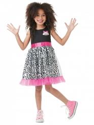 Klassisk Diva LOL Suprise™ kostume barn