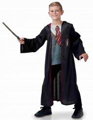 Harry Potter™ udklædning med tilbehør barn