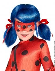 Ladybug Miraculous™ paryk pige