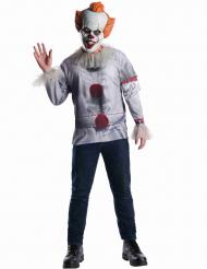 IT™ tshirt og maske voksen