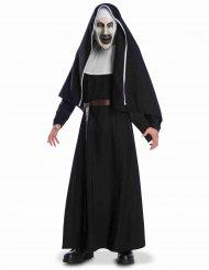 The Nun™ Kostume til voksne