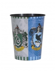 Plastikkrus Harry Potter™ 473 ml