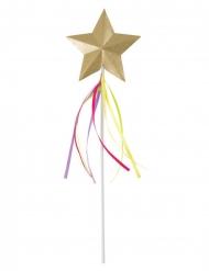 Prinsesse Tryllestav regnbue