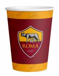 8 Papkrus Roma™ 266 ml