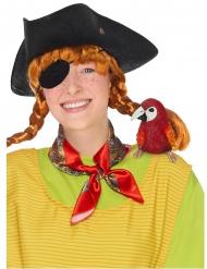 Papegøje rosalinda Pippi langstrømpe™