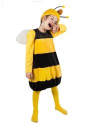 Kostume Bien Maya™ barn