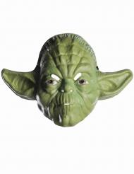 Yoda™ maske voksen