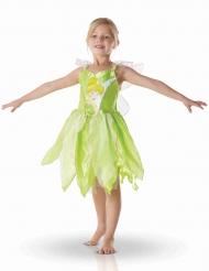Klassisk Klokkeblomst™ kostume - pige