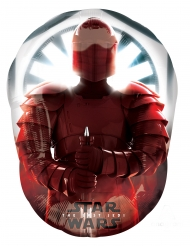 Ballon Star Wars Last Jedi™ Imperial Guard