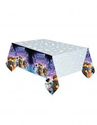 Borddug i plastik The Lego Movie 2™ 120 x 180 cm